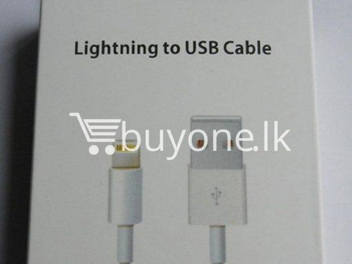 lightning to usb cable buyone lk 3 510x383 - iPhone, iPad, iPod Lightning to USB Cable