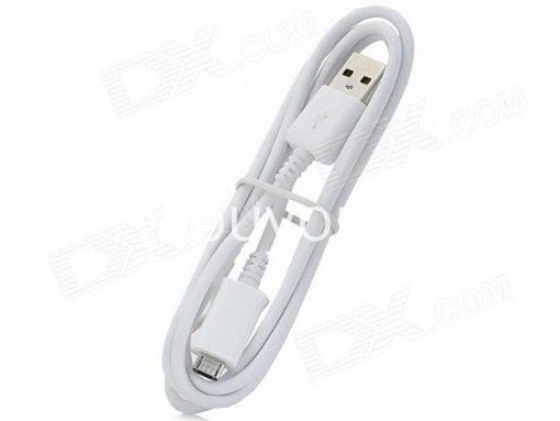 micro usb to usb cable buyone lk 2 510x383 - Samsung Micro USB to USB Cable