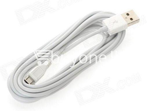 micro usb to usb cable buyone lk 3 510x383 - Samsung Micro USB to USB Cable