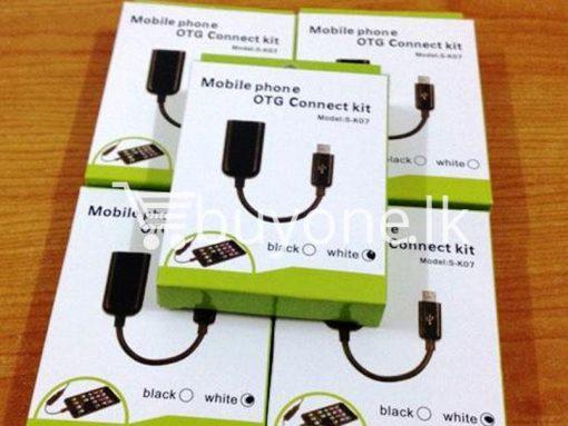 mobile phone otg connect kit buyone lk 2 510x383 - Mobile Phone OTG Connect Kit
