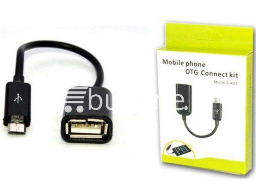 mobile phone otg connect kit buyone lk 3 510x383 - Mobile Phone OTG Connect Kit