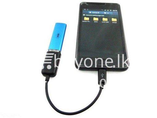 mobile phone otg connect kit buyone lk 5 510x383 - Mobile Phone OTG Connect Kit