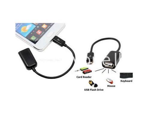 mobile phone otg connect kit buyone lk 510x383 - Mobile Phone OTG Connect Kit