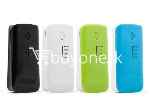 mobile power bank 3 510x383 - Power Bank Mobile - 5600 mAH