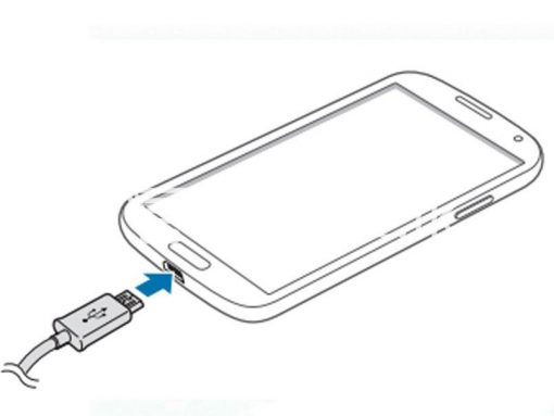 original samsung phone charger buyone lk 2 510x383 - Original Samsung Galaxy Phone Charger