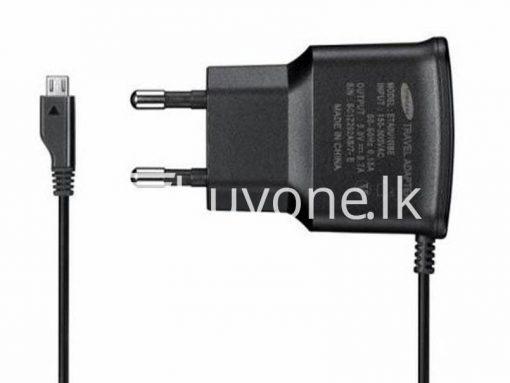 original samsung phone charger buyone lk 5 510x383 - Original Samsung Galaxy Phone Charger