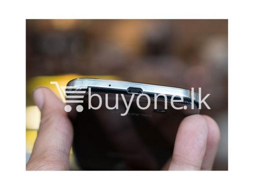 original samsung phone charger buyone lk 510x383 - Original Samsung Galaxy Phone Charger