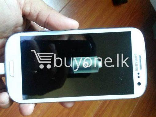 original samsung phone charger buyone lk 8 510x383 - Original Samsung Galaxy Phone Charger