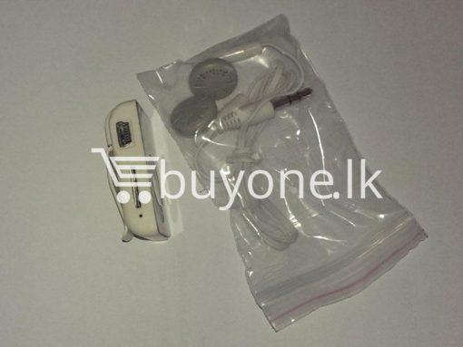 portable mp3 player buyone lk 2 510x383 - Portable Mini MP3 Player