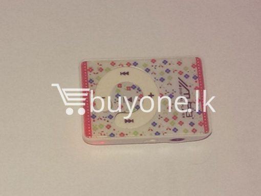 portable mp3 player buyone lk 4 510x383 - Portable Mini MP3 Player