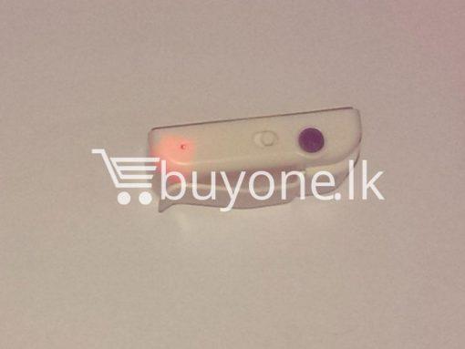 portable mp3 player buyone lk 6 510x383 - Portable Mini MP3 Player
