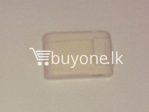 portable mp3 player buyone lk 7 510x383 - Portable Mini MP3 Player