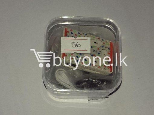 portable mp3 player buyone lk 8 510x383 - Portable Mini MP3 Player