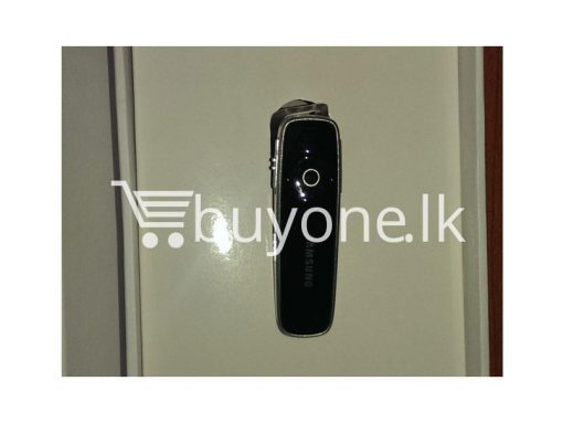 samsung bluetooth headset 2 510x383 - Samsung Bluetooth Headset