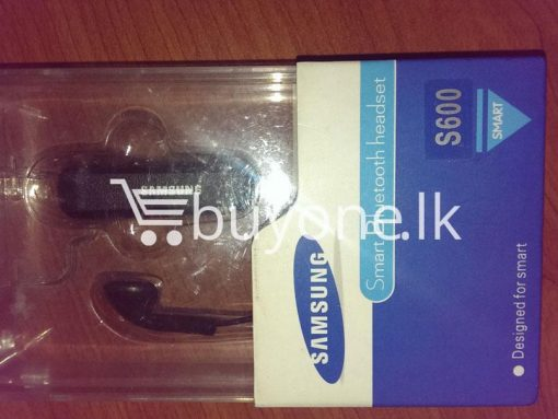 samsung smart bluetooth headset 510x383 - Samsung Smart Bluetooth Headset