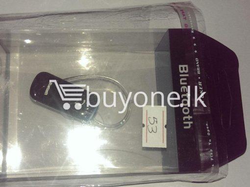 wireless bluetooth headset mono style buyone lk 3 510x383 - Wireless Headset Mono Style