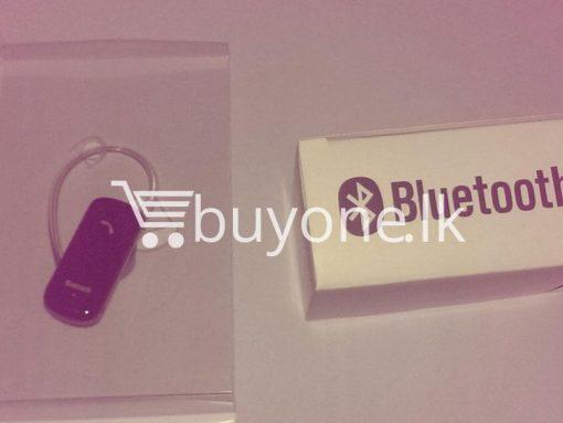 wireless bluetooth headset mono style buyone lk 5 510x383 - Wireless Headset Mono Style