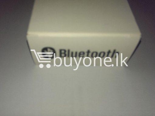 wireless bluetooth headset mono style buyone lk 6 510x383 - Wireless Headset Mono Style