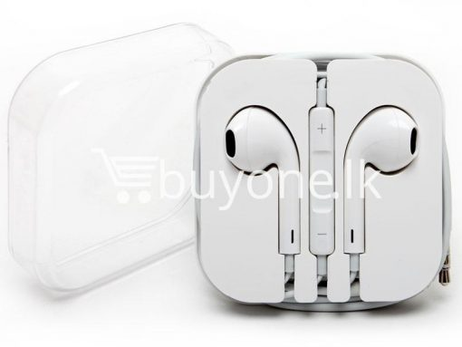 iphone earpods with remote and mic buyone lk 5 510x383 - iPhone EarPods with Remote and Mic