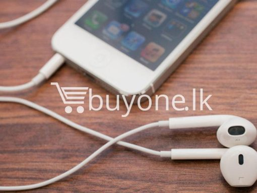 iphone earpods with remote and mic buyone lk 6 510x383 - iPhone EarPods with Remote and Mic