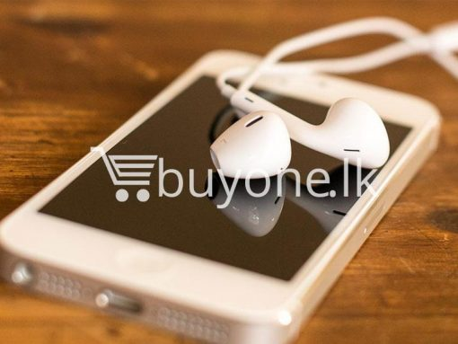 iphone earpods with remote and mic buyone lk 7 510x383 - iPhone EarPods with Remote and Mic