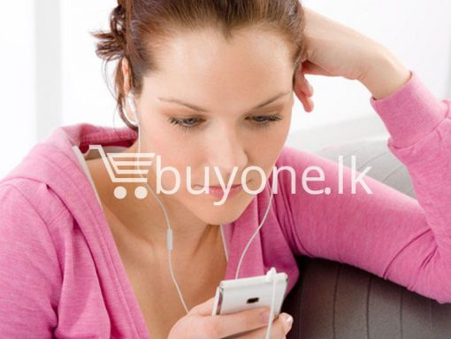 iphone earpods with remote and mic buyone lk 9 510x383 - iPhone EarPods with Remote and Mic