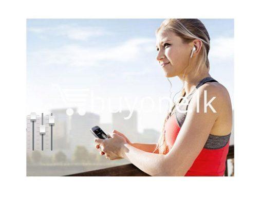 samsung galaxy headset cool edition buyone lk 1 510x383 - Samsung Galaxy Headset - All Smart Phone Compatible Edition