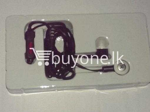 samsung galaxy headset cool edition buyone lk 3 510x383 - Samsung Galaxy Headset - All Smart Phone Compatible Edition