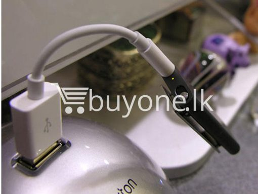shuffle usb sync cable charger buyone lk 3 510x383 - Original iPod Shuffle Usb Sync Cable Charger