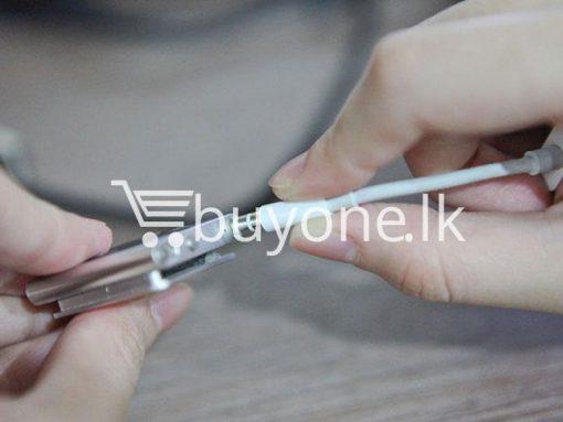 shuffle usb sync cable charger buyone lk 8 510x383 - Original iPod Shuffle Usb Sync Cable Charger