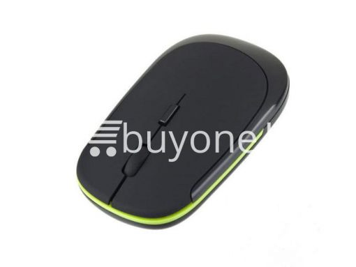smart connect slim mini 2 4ghz wireless optical mouse mice sri lanka buyone lk 2 510x383 - Smart Connect Slim Mini 2.4GHz Wireless Optical Mouse Mice