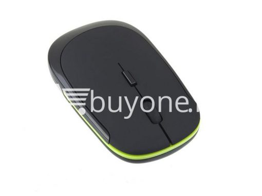 smart connect slim mini 2 4ghz wireless optical mouse mice sri lanka buyone lk 5 510x383 - Smart Connect Slim Mini 2.4GHz Wireless Optical Mouse Mice