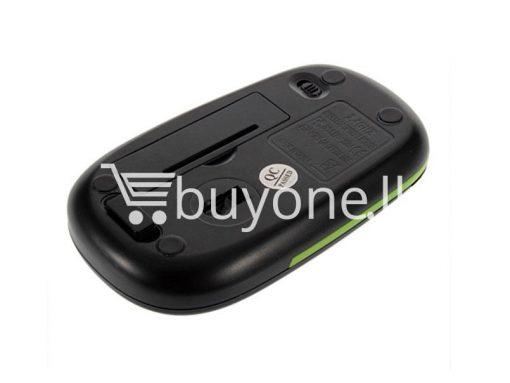 smart connect slim mini 2 4ghz wireless optical mouse mice sri lanka buyone lk 7 510x383 - Smart Connect Slim Mini 2.4GHz Wireless Optical Mouse Mice