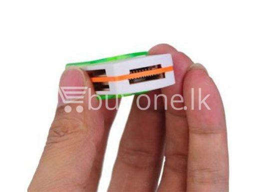 all in one memory card reader usb 2 0 also support micro sd mmc buyone lk 7 510x383 - All In One Memory Card Reader USB 2.0 also Support MICRO SD MMC