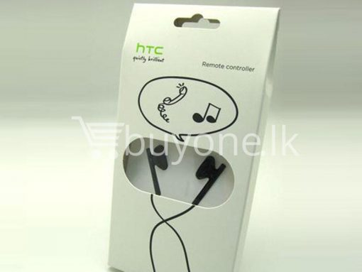 htc stereo headset remote controller music controls buyone lk 4 510x383 - HTC Stereo Headset with Remote Controller + Music Controls