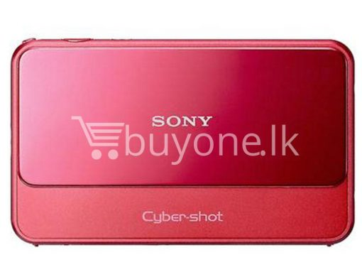 universal waterproof sony high quality camera case pouch buyone lk 2 510x383 - Universal Waterproof Sony High Quality Camera Case Pouch