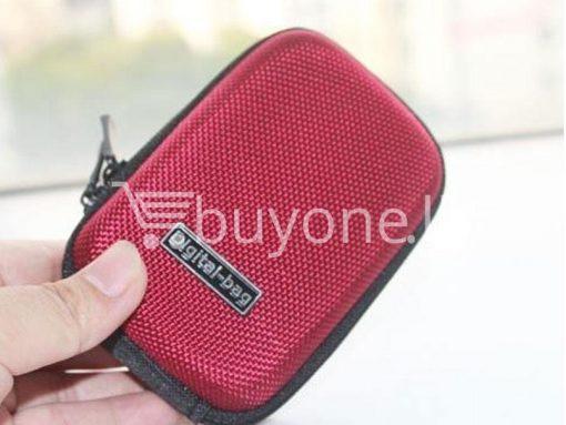 universal waterproof sony high quality camera case pouch buyone lk 3 510x383 - Universal Waterproof Sony High Quality Camera Case Pouch