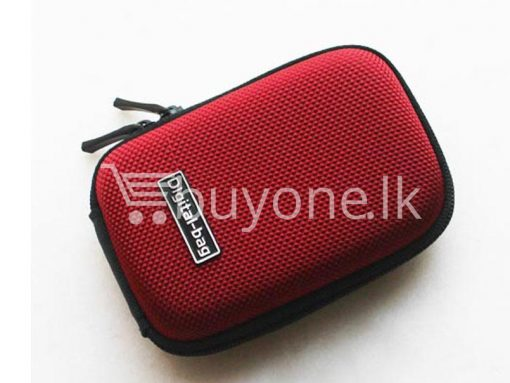universal waterproof sony high quality camera case pouch buyone lk 4 510x383 - Universal Waterproof Sony High Quality Camera Case Pouch