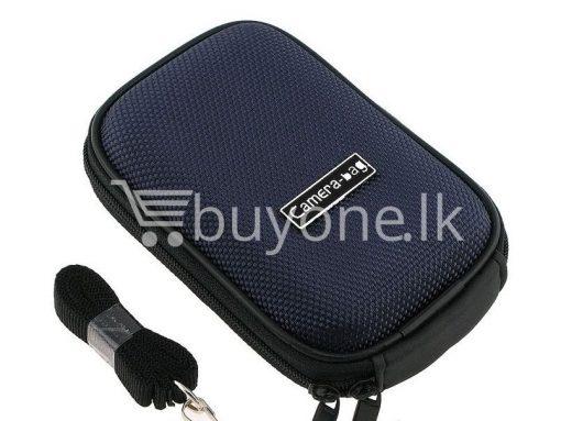 universal waterproof sony high quality camera case pouch buyone lk 5 510x383 - Universal Waterproof Sony High Quality Camera Case Pouch