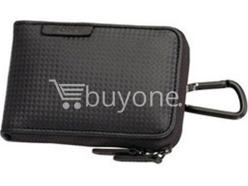 universal waterproof sony high quality camera case pouch buyone lk 6 510x383 - Universal Waterproof Sony High Quality Camera Case Pouch