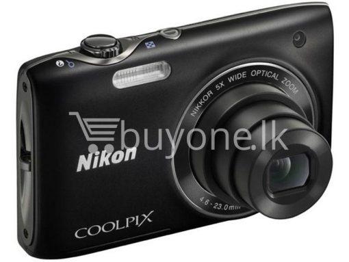 universal waterproof sony high quality camera case pouch buyone lk 7 510x383 - Universal Waterproof Sony High Quality Camera Case Pouch