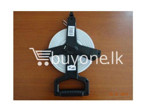 50m Tape hardware items from italy buyone lk sri lanka 510x383 - 50m Measuring Tape