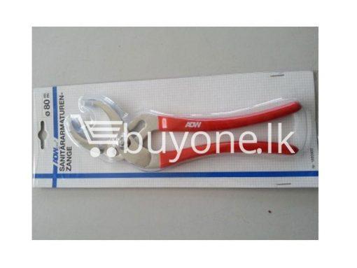 Adjustable Plier model 2 hardware items from italy buyone lk sri lanka 510x383 - Adjustable Plier