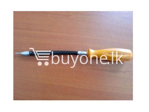 Allen Key Screw Driver hardware items from italy buyone lk sri lanka 510x383 - Allen Key Screw Driver