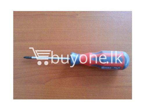 Allen Key Screw Driver model 2 hardware items from italy buyone lk sri lanka 510x383 - Allen Key Screw Driver Model 2