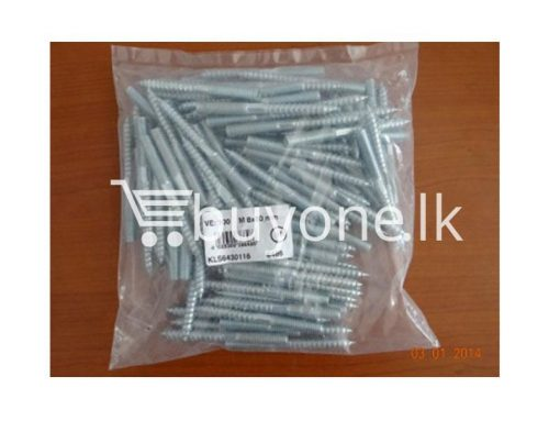 Allen Key Screw Nails hardware items from italy buyone lk sri lanka 510x383 - Allen Key Screw Nails
