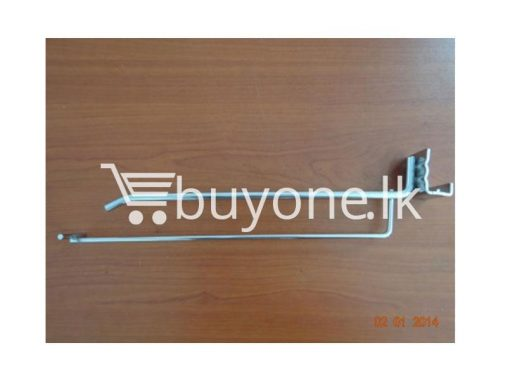 Blister Pack Handle hardware items from italy buyone lk sri lanka 510x383 - Blister Pack Handle