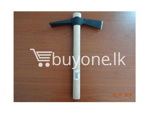 Body Hammer hardware items from italy buyone lk sri lanka 510x383 - Body Hammer