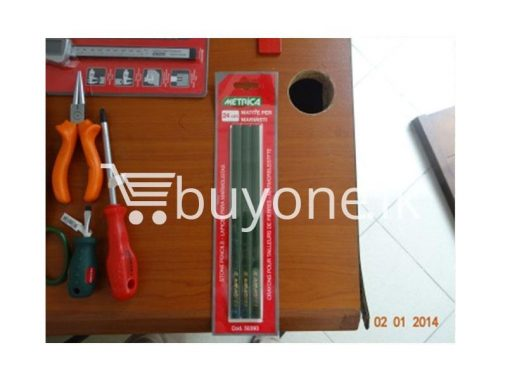 Carpenter Pencil hardware items from italy buyone lk sri lanka 510x383 - Carpenter Pencil