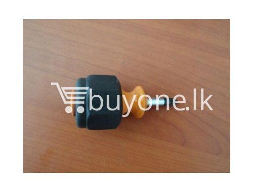 Chubby Screw Driver model 2 hardware items from italy buyone lk sri lanka 510x383 - Chubby Screw Driver New Model 2